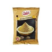 Catch Cumin Powder Jeera 100g