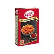 Catch Kashmiri Red Chilli Powder 100g