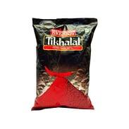 Everest Tikhalal Red Chilli Powder 100g