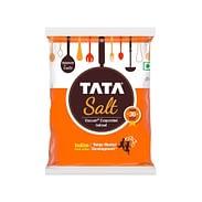Tata Salt 1kg 2