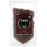 Tata Salt Refill Black Salt 100g 1
