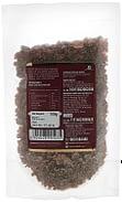 Tata Salt Refill Black Salt 100g 4