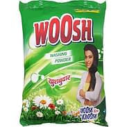 Woosh Washing Powder 500g 3