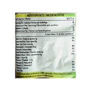everest coriander dhaniya powder 100g 1 1