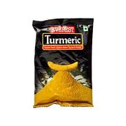 everest turmerichaldi powder 100g