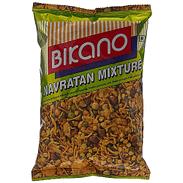 Bikano Navratan Mix 200g 1
