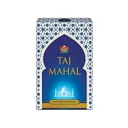 Brooke Bond Taj Mahal Tea 250gm