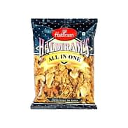 Haldirams All In One Namkeen 200g