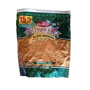 Haldirams Bhujia Gluten Free 460g 2 1