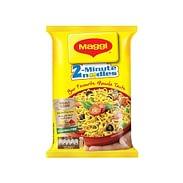Maggi Masala Noodles 70g 8