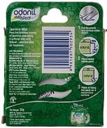 Odonil Jasmine Mist Toilet Air Freshener 50g