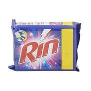 Rin Detergent Bar 75g 1