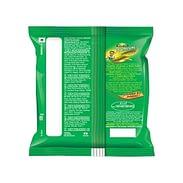 Tata Premium Tea 500g 2