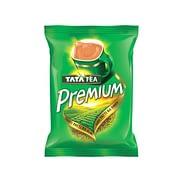 Tata Premium Tea 500g