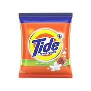 Tide Plus Extra Power Jasmine Rose Detergent Powder 500g 2