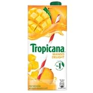 Tropicana Mango Delight Juice 1ltr
