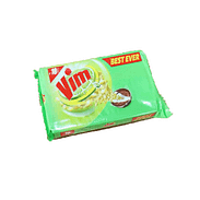 Vim Dishwash Bar 65g