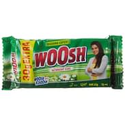 woosh detergent bar 200g min 1