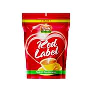 Brooke Bond Red Label Tea Zip Lock 1kg