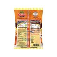 Rajdhani Besan gram flour 1kg 3