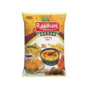 Rajdhani Besan gram flour 1kg
