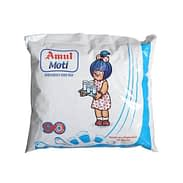 Amul Moti Toned Milk 500ml