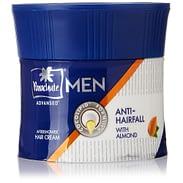Parachute Advansed Hair Cream For Men 100g