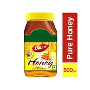Dabur Honey 500100g