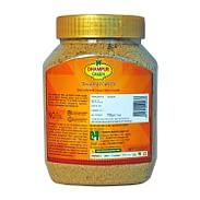 Dhampur Green Jaggery Powder 700g 2