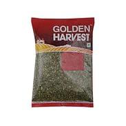 GOLDEN HARVEST Kasuri Methi 50g