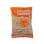 GOLDEN HARVEST Mix Dal 500gm