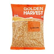 Golden Harvest Chana Dal 1kg