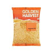 Golden Harvest Moong Dal 1kg