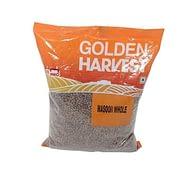 Golden Harvest Sabut or Whole Black Masoor Dal 500g