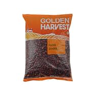 Golden Harvest Sharmili red small Rajma 1kg 1