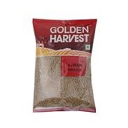 Golden harvest Ajwain Seeds 200g 1