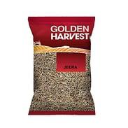 Golden harvest Cumin Seeds jeera 100g