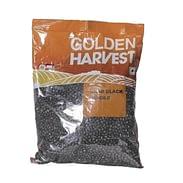 Golden harvest Sabut or Whole Black Urad Dal 500gm 2
