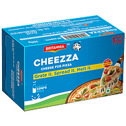 Britannia Pizza Block 200g