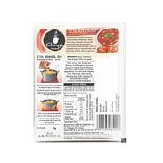 Chings Secret Tomato Soup 55g 2