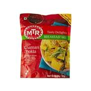 MTR Khaman Dhokla Instant Mix 180gm