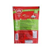 MTR Oats Idly Mix 500g 2