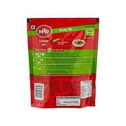 MTR Sambhar Instant Mix 180g 2