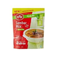 MTR Sambhar Instant Mix 180g