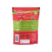 MTR Vada Breakfast Mix 500g 2