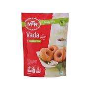 MTR Vada Breakfast Mix 500g