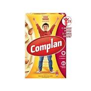 Complan Kesar Badam Health Drink Refill 500gm