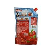 Kissan Fresh Tomato Ketchup Pouch 950gm 2