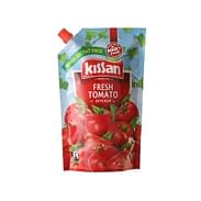 Kissan Fresh Tomato Ketchup Pouch 950gm