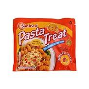 Sunfeast Treat Tomato Cheese Instant Pasta 70g